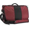 Timbuk2 Commute Laptop Messenger Bag S Diablo